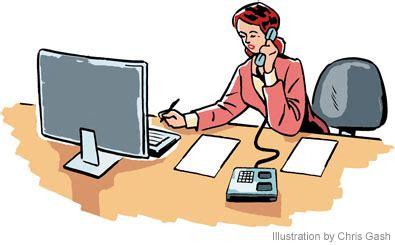 Nursing internship resume objective