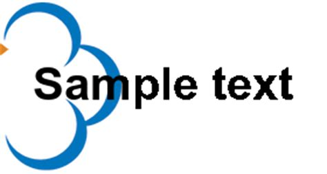 Nursing Student Resume: Sample & Complete Guide - zetycom