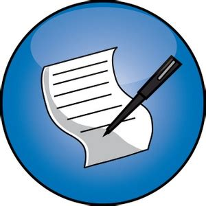 Essay bank - the original and largest academic essay